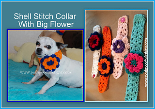 Shell_stitch_collar1_small2