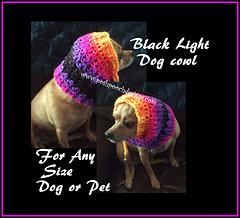 Blacklight_cowl2_small