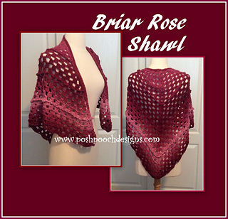 Briar_rose_shawl2_small2