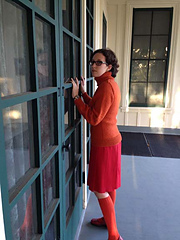 Velma12-resampled_small