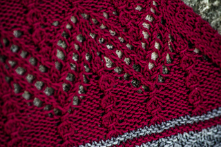 Tls_stitch_detail-2_small2