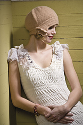 Sideslipcloche_small_best_fit