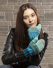 Gradient_mittens_py051716_small_best_fit