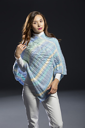 Puzzlecableponcho2_small_best_fit