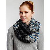 Patons_classicwooldk_infinitywavesscarf_small_best_fit