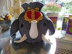 Elephantteacozy_small