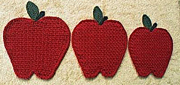 Country_apples_kitchen_set_small_best_fit