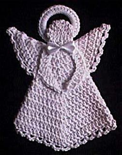 Angel_potholder_small2