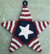 Stars___stripes_potholder_small_best_fit