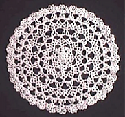 Grandmother_s_lace_doily_small_best_fit