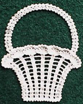 Basket_doily_small_best_fit