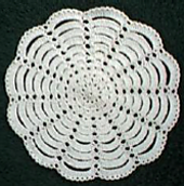 Graduated_shells_doily_small_best_fit