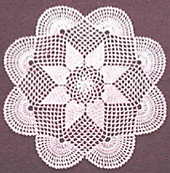 Hearts_and_fans_doily_small_best_fit