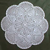 Posh_pineapple_doily_small_best_fit
