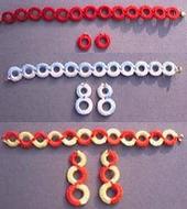 Summer_bracelet___earring_jacket_sets_small_best_fit