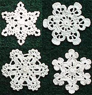 4_snowflakes_small2