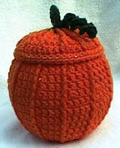 Pumpkin_candy_jar_small_best_fit