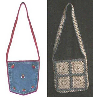 2_purses_small2