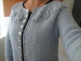 1a945bcca611 Ravelry  Lily   Lilly pattern by Lene Holme Samsøe