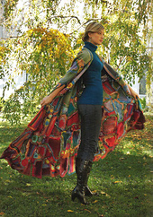 Cape-swinging_small_best_fit