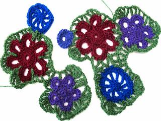 Crochetmasterclassalpacabit_small2