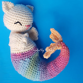Ravelry_small_best_fit