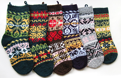 6socks_medium