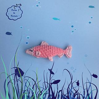 Salmon_salmonete_small2