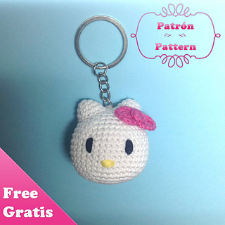 Patron_gratis_amigurumi_kitty_small2