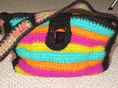 Crochet-felted-bag_medium_small