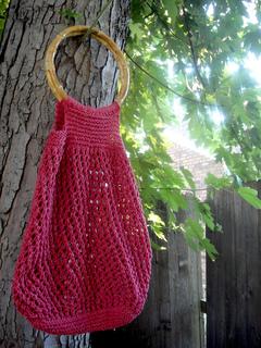 Pink_purse_small2
