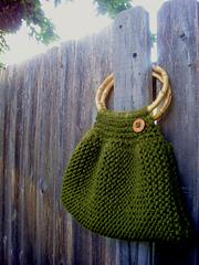 Green_garter_3_small