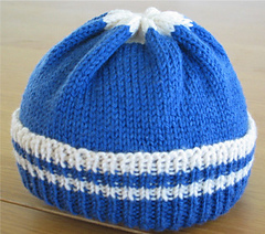 Stripedbeanie3_small