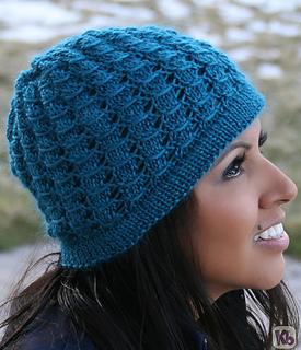 Couture_hat_small2