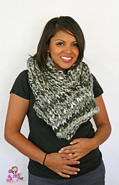 Slip_stitch_scarf_1_small_best_fit