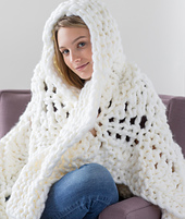 White-pines-blanket-2_small_best_fit