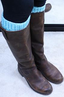 Leg-warmers-boots-tall_small2