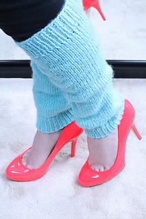 Leg-warmers-pink-heels-tall_small2