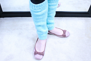 Leg-warmers-pink-shoes_small2