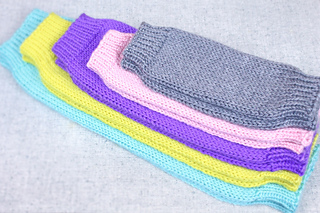 Leg-warmers-all-sizes_small2