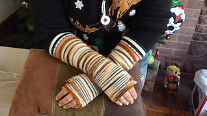 20141223_135342_small_best_fit