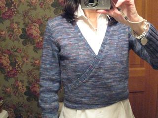 Knitting_009__2__small2
