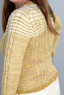 Premiumcable_pattern-back_small2