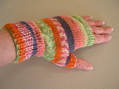 Fingerlessmitts_small