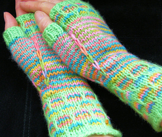Green_fingerless_gloves_cover_small2
