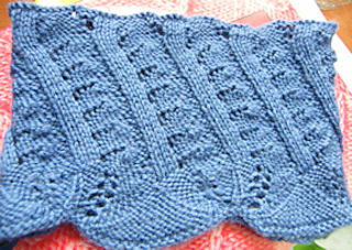 Mission_falls_cowl_wrong_side-4inch_and_cropped_small2