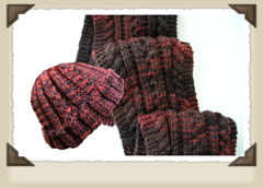 Redwood_scarf_and_hat_photo_corners_small