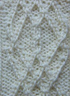 2in_150dpi_white_pattern_stitch_small2