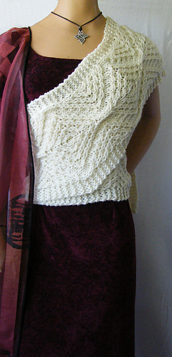 Scarf_as_shoulder_wrap_medium