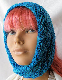 Mhira_headscarf_2-150-c_small2